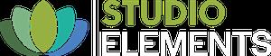 STUDIO ELEMENTS