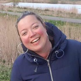 Personal-training-Leeuwarden-Eelkje