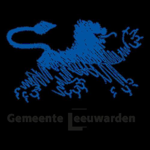 Personal-training-leeuwarden-gemeente-leeuwarden
