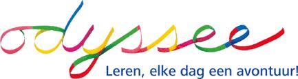 Personal-training-leeuwarden-odyssee
